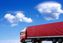 13482064-camion-sur-la-route[2]