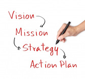 15897457-main-d-39-criture-business-concept-de-vision-processus--mission--strat-gie--plan-d-39-action[1]
