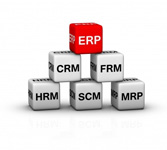 16924463-illustration-syst-me-erp-enterprise-resource-planning[1]