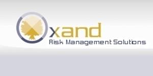 oxand