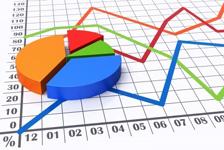 19328717-graphique-de-gestion-financiere[1]